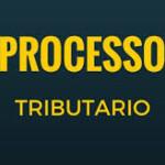 Logo del gruppo di CONTENZIOSO TRIBUTARIO